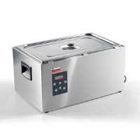 Sirman Softcooker S 1/1 GN | SOFTCOOKER_S_11