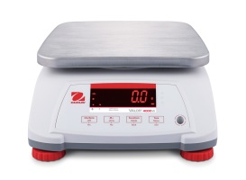 Ohaus V41PWE6 T-M | Valor_4000PW_Front