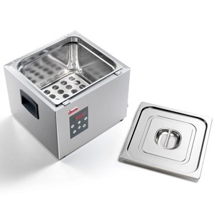 Sirman Softcooker S 2/3 GN | SOFTCOOKER_S_23_1